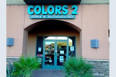 12625 N Saguaro Boulevard #104 - Photo 1