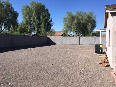 1141 E Desert Moon Trail - Photo 34