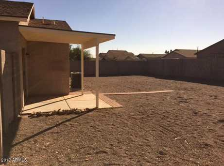 1141 E Desert Moon Trail - Photo 30