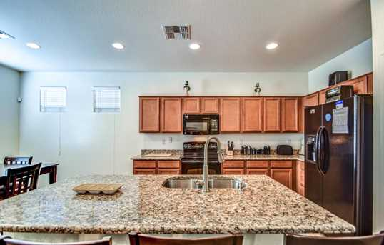 8759 W Peppertree Lane - Photo 8