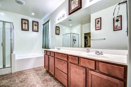 8759 W Peppertree Lane - Photo 12