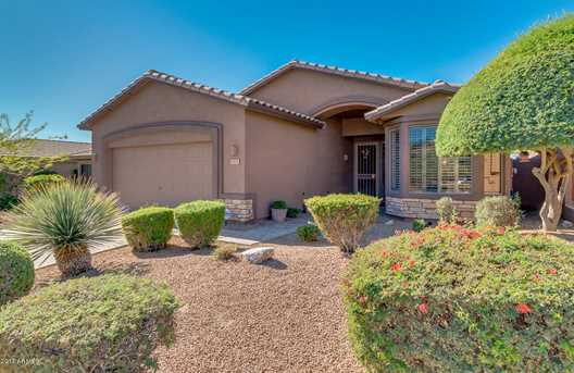 15027 E Desert Willow Drive - Photo 2