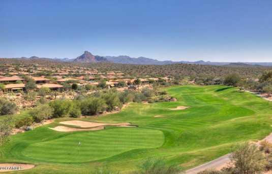 15027 E Desert Willow Drive - Photo 38