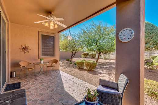 15027 E Desert Willow Drive - Photo 30