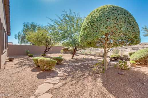 15027 E Desert Willow Drive - Photo 32