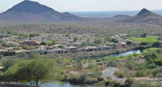 15027 E Desert Willow Drive - Photo 36