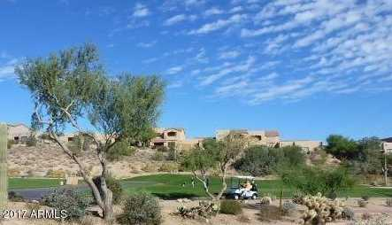 15027 E Desert Willow Drive - Photo 40