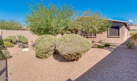 15027 E Desert Willow Drive - Photo 34