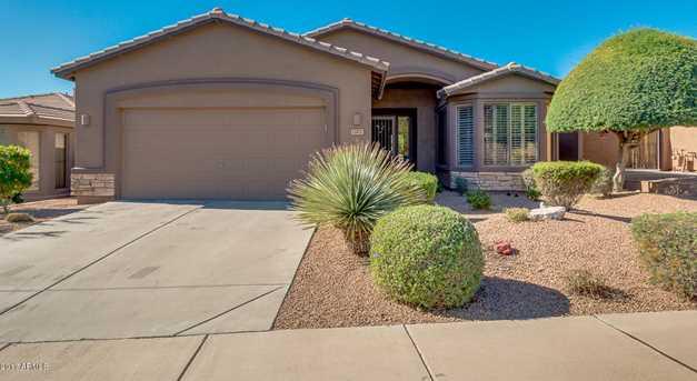 15027 E Desert Willow Drive - Photo 1