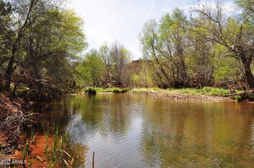 355 Cross Creek Circle - Photo 4