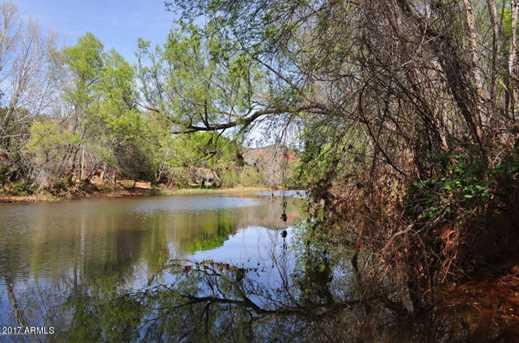355 Cross Creek Circle - Photo 2