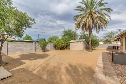 120 N Ocotillo Drive - Photo 22