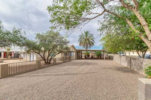 120 N Ocotillo Drive - Photo 1