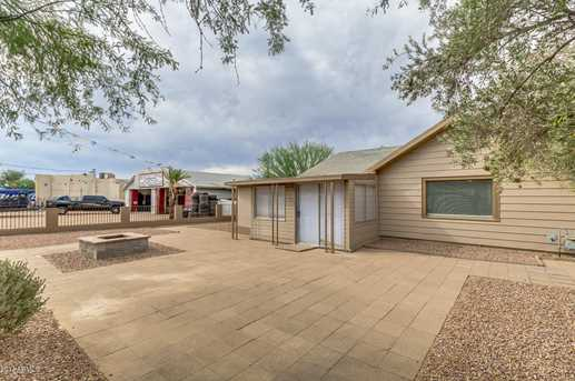 120 N Ocotillo Drive - Photo 20