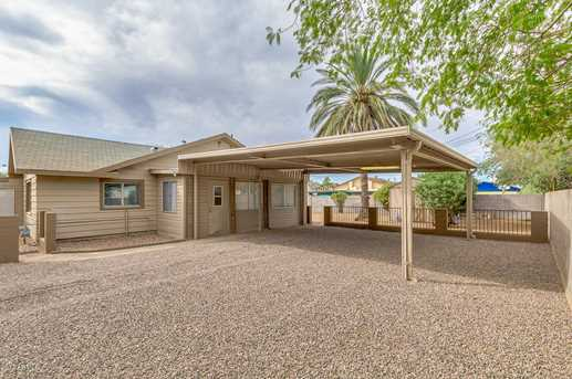 120 N Ocotillo Drive - Photo 18