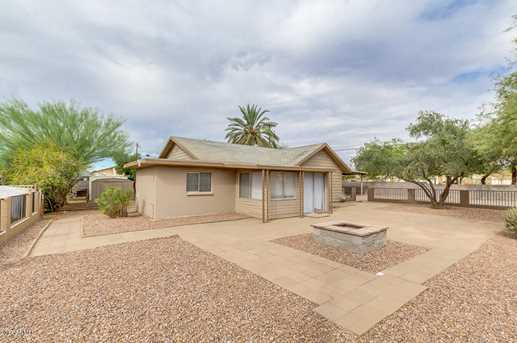 120 N Ocotillo Drive - Photo 4