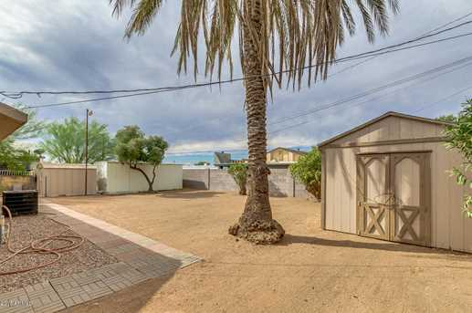 120 N Ocotillo Drive - Photo 24