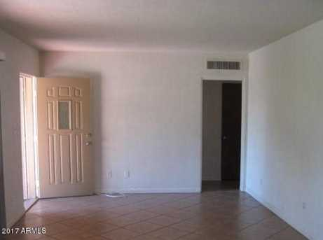 5854 W Morten Avenue - Photo 2