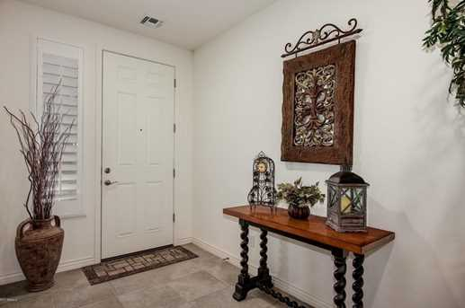 10314 W Rosewood Lane - Photo 4