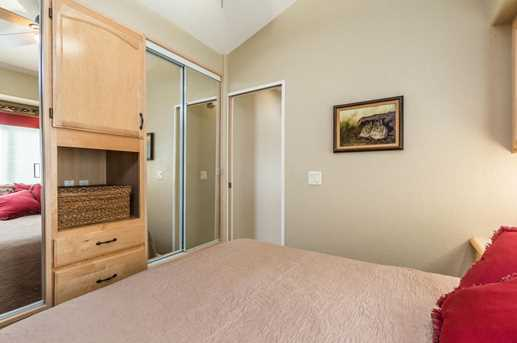 17200 W Bell Road #494 - Photo 14
