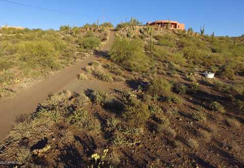 16Xx W Lazy K Ranch Road - Photo 18