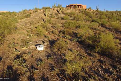 16Xx W Lazy K Ranch Road - Photo 28
