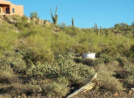 16Xx W Lazy K Ranch Road - Photo 20