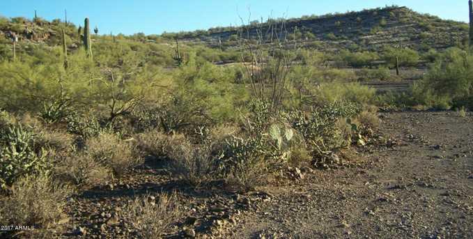 16Xx W Lazy K Ranch Road - Photo 8