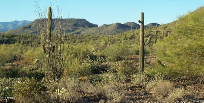 16Xx W Lazy K Ranch Road - Photo 26