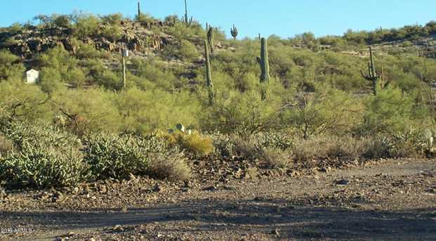 16Xx W Lazy K Ranch Road - Photo 24