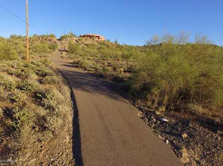 16Xx W Lazy K Ranch Road - Photo 6