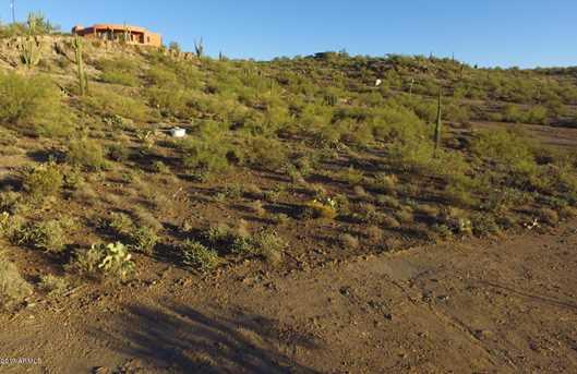 16Xx W Lazy K Ranch Road - Photo 14