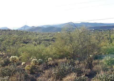 16Xx W Lazy K Ranch Road - Photo 2