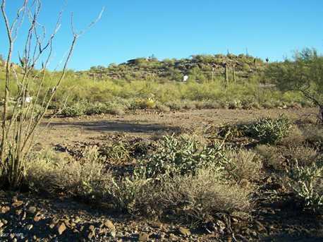 16Xx W Lazy K Ranch Road - Photo 4
