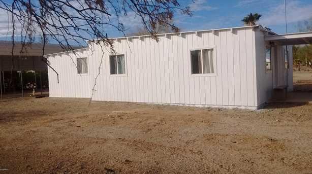 39779 W Nebraska Pl - Photo 18