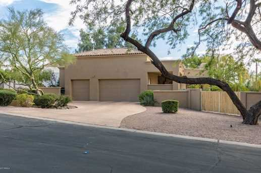 10800 E Cactus Road #33 - Photo 22