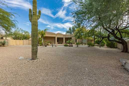 10800 E Cactus Road #33 - Photo 70