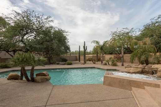10800 E Cactus Road #33 - Photo 74