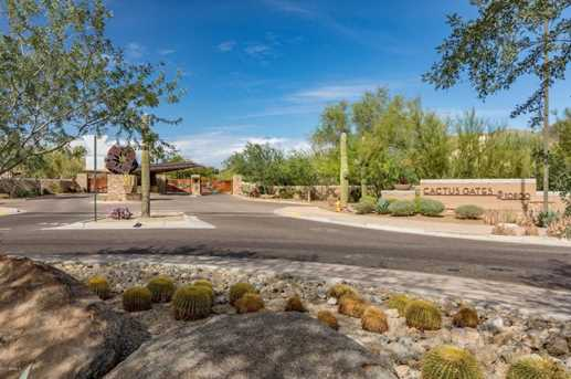 10800 E Cactus Road #33 - Photo 80