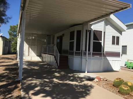 17200 W Bell Road #176 - Photo 4