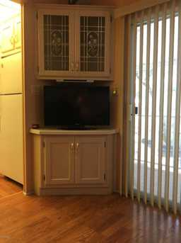 17200 W Bell Road #176 - Photo 8