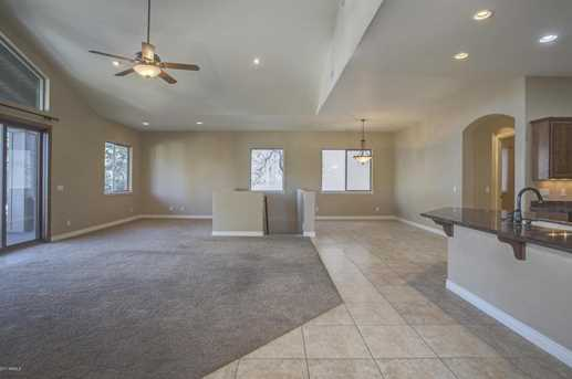 302 N Mogollon Trail - Photo 6