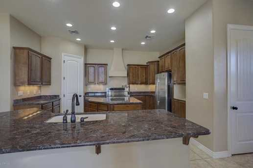 302 N Mogollon Trail - Photo 12