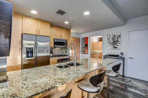 7117 E Rancho Vista Drive #3002 - Photo 24