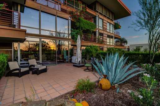 7117 E Rancho Vista Drive #3002 - Photo 4