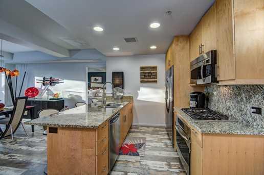 7117 E Rancho Vista Drive #3002 - Photo 22