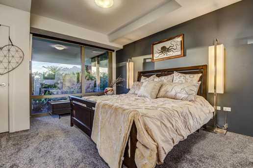 7117 E Rancho Vista Drive #3002 - Photo 28