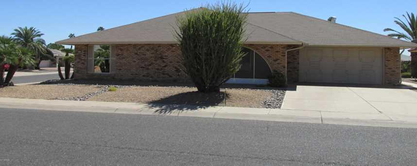 12519 W Butterfield Drive - Photo 1