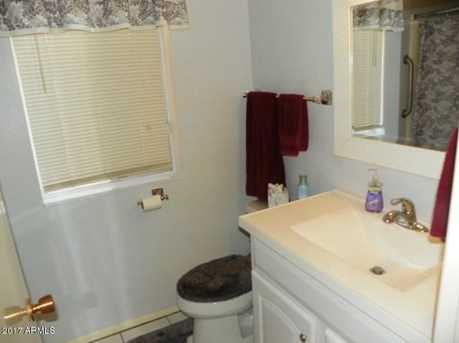 11108 W Tiffany Court - Photo 14