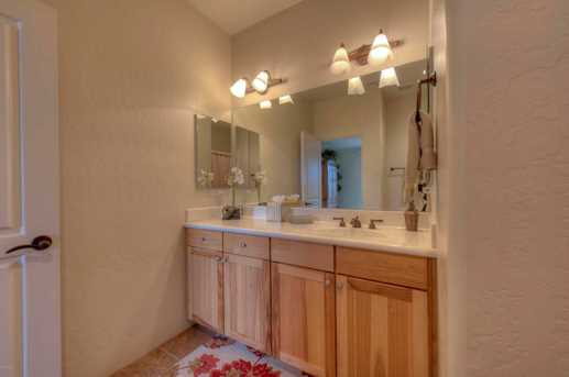 10156 E White Feather Lane - Photo 12